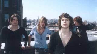 The Kooks Nothing Ever Changes