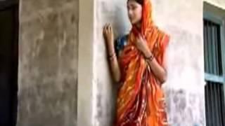 amirsalma-Baul Abdur Rashid Sarkar, Bangla Folk Song, Bangladesh