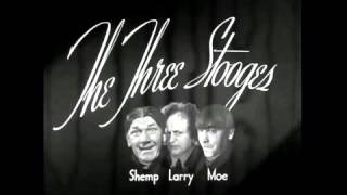 Three Stooges Triad D Flat thumbnail