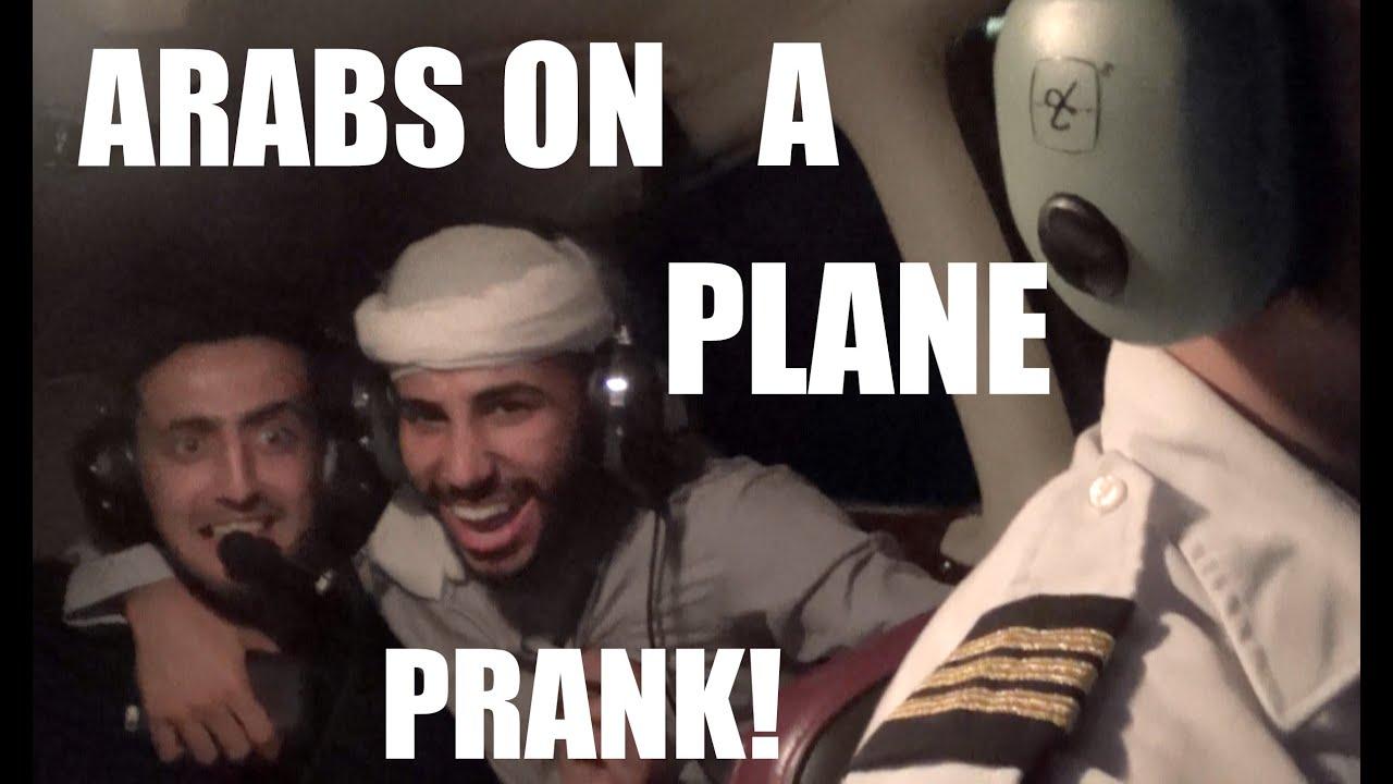 maxresdefault arabs on a plane prank!! youtube,Funny Arab Meme Airplane