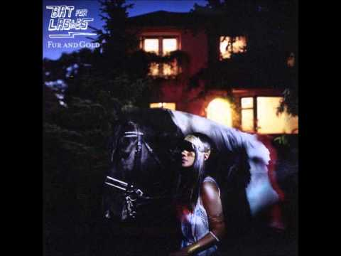 Bat For Lashes - Fur and Gold (Full Album) [High Quality].