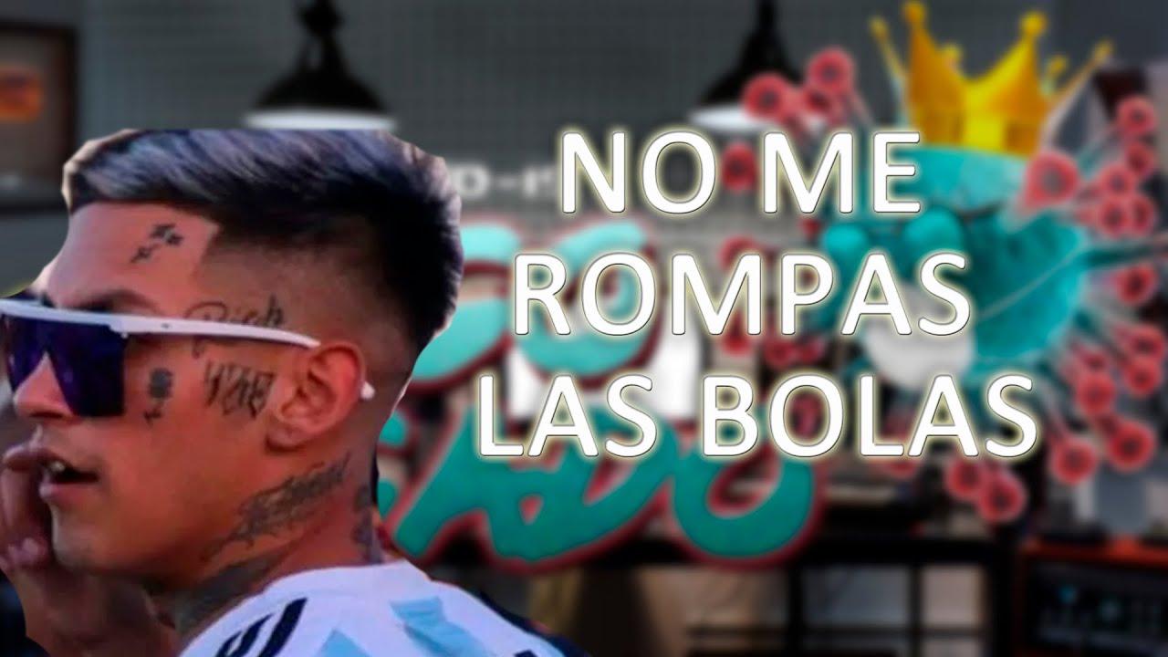 L-GANTE reacciona a SIGO PEGADO RKT CUMBIA 420 (VIDEO OFICIAL)