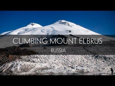 12 экстремальных восхождений в горы 12 экстремальных восхождений в горы hqdefault