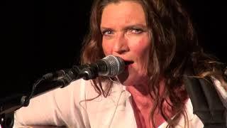 Hanne Lynge Band: Heavenly soul