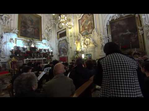 Orchestra a plettro - Conservatorio