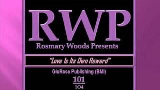 Love is its own reward.wmv