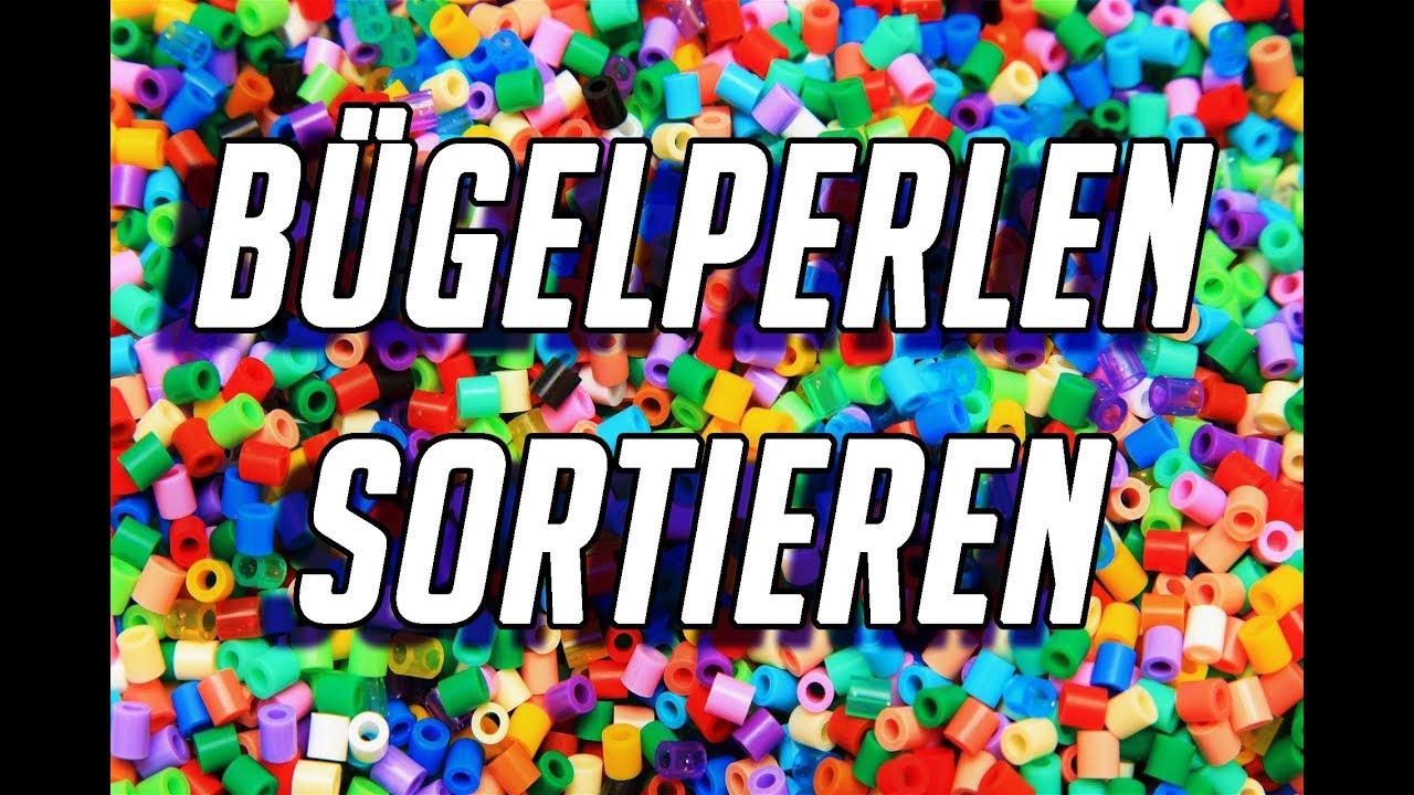 Kawaii Pudding Perler Beads By Perlerhime Bugelperlen