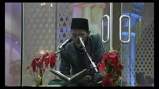 Video QORI H. ZAENAL ABIDIN TERBAIK 1 MTQ INTERNASIONAL DI TURKEY. MPH1. INDONESIA. 21.11.2017(16) download MP3, 3GP, MP4, WEBM, AVI, FLV Juni 2018