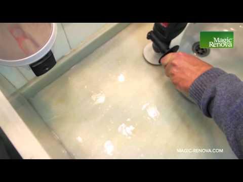 Pulidora de m rmol makita pw5001c doovi for Como pulir marmol