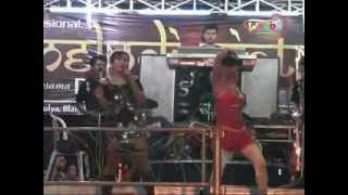 LANANG KOBRA - ENNY feat MANUSIA KARET - Live MELODI CINTA duo'JAKA SWARA