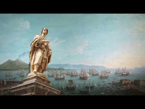 "Kingdom Of The Two Sicilies ""Canto Dei Sanfedisti"" (English X Italian Lyrics)"