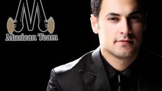 اغنية هادي اسود - انا لي | جديد 2012