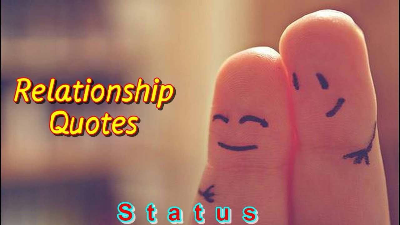 Relationship Quotes In Urdu Hindi Deep Quotes Rhm Collections Youtube