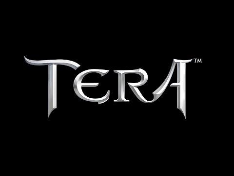 TERA: ОБТ Трейлер