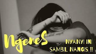 Download Lagu Ngenes - Syahiba ( Official Music Video ANEKA SAFARI ) mp3