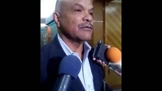 Humberto Prado: El Estado contribuye para que las cárceles sean universidades del delito