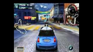 Micromax a25 best games gaming