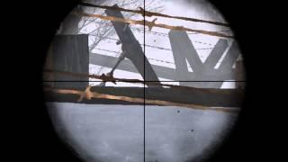 Battlestrike: Secret Weapons (PC) Gameplay