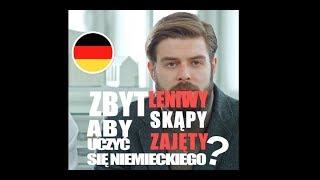 WordBit Niemiecki dla Polaków (Learn German for Polish)