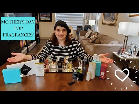 my-picks-for-luxury-fragrances-for-mother's-day!-chanel,-louis-vuitton,-tom-ford,-killian-and-more