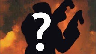 Kto tak naprawdę jest bohaterem Halo 2?