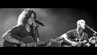 Gian Marco Feat Pablo Herrera - Tengo Un Amor