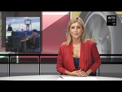 AUTOCLUBE JORNAL – 28.07.2017
