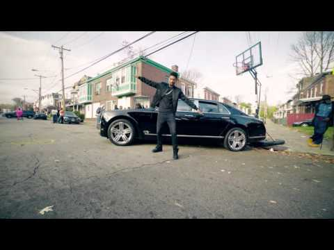 Thumbnail: PnB Rock - Feelin Like Diddy [Official Music Video]