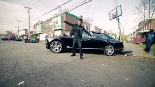 PnB Rock - Feelin Like Diddy [Official Music Video]