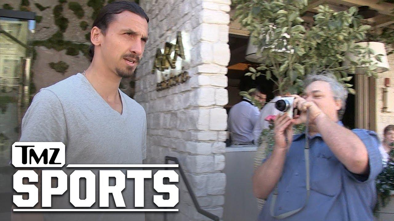 zlatan-ibrahimovic-says-messi-should-absolutely-join-mls-tmz-sports