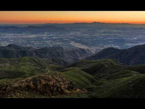 San Bernardino in California , latest  images