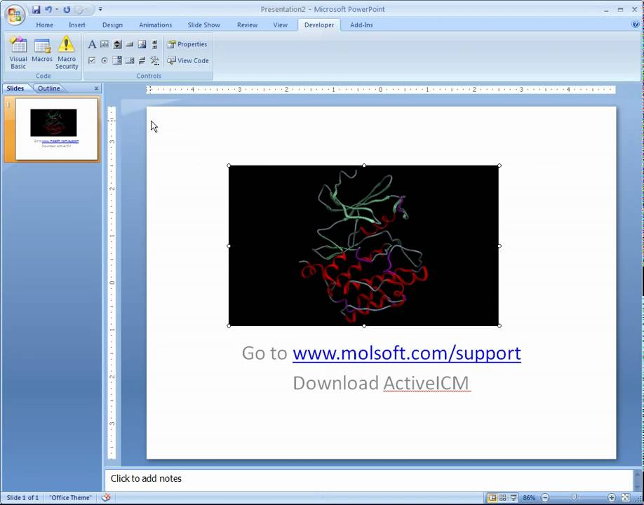 3D PDF POWERPOINT PLUGIN EBOOK DOWNLOAD
