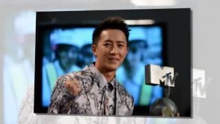 Alasan Hangeng Keluar dari Super Junior