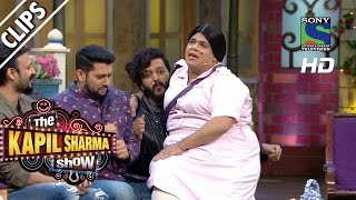 meet number 1 mastikhor the kapil sharma show episode 25 16th july 2016