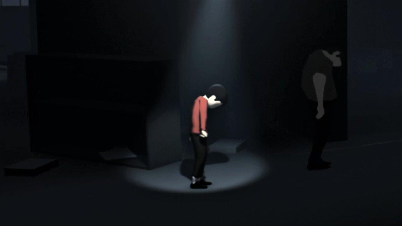 Resimdeki Çocuk Sensin... | Inside #2