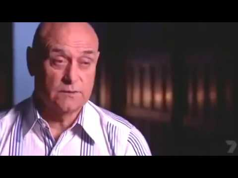 The Worst Bank Robbers In Australian History   Full Documentary On Bank Robbery