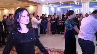 Алим Газаев Глаза твои не карие Свадьба Джанбулата Марьям
