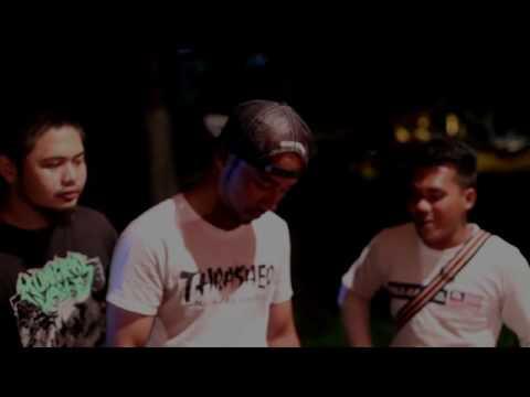 bolok wok moonsoon camp '15 + newyear