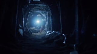 AT THE END OF THE TUNNEL - Teaser with English subtitles