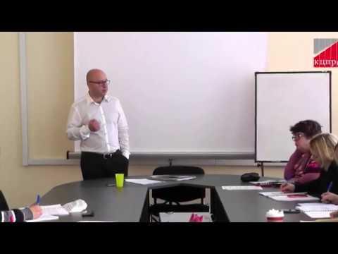 Первичные документы бухгалтерского учета в Украине