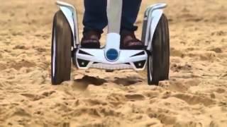 видео хорошая на гироскутеры и минисигвеи с доставкой по всей России