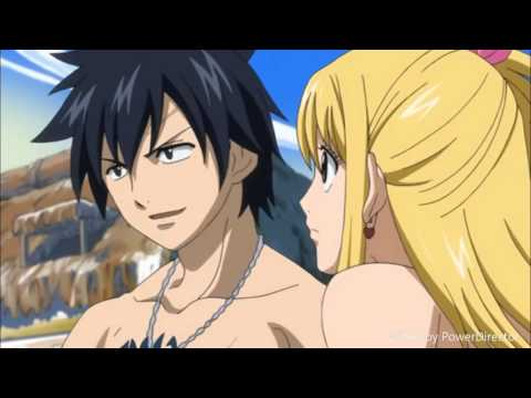 Image Result For Fairy Tail English Dub