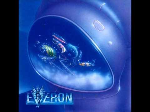 Everon - Missing