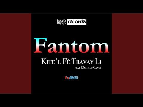 Kite'l Fe Travay Li