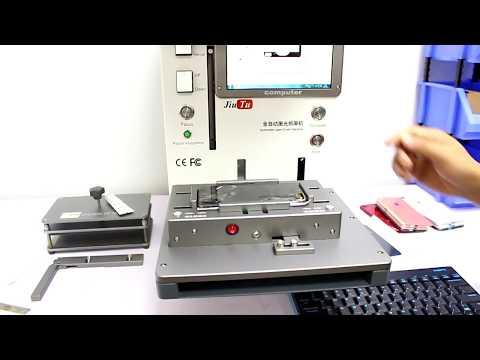 iphone-8-8p-x-xr-xs-max-11-11pro-11pro-max-back-glass-bezel-frame-separator-laser-marking-machine