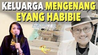 Keluarga Mengenang Eyang Habibie   Selamat Jalan Pak Habibie - ROSI (2)