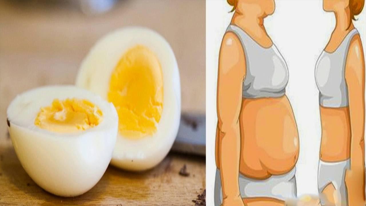 Dieta de los 3 dias para bajar de peso