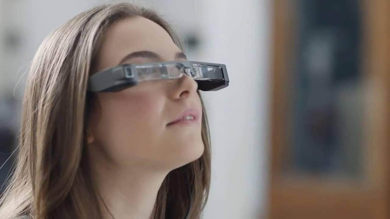 VLT - лазерный проектор для рекламы - YouTube