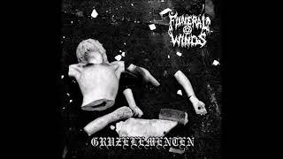 Funeral Winds - Lunar Darkness