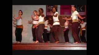 Ziwuuna Engoma Ziwuuna Buganda Music